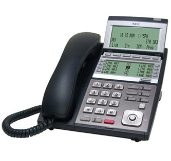 TeleSecurity Solutions - Phone, Surveillance and Alarm Systems
