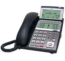 NEC ux5000.jpg