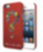 Coque Iphone pour Arteum