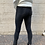 Thumbnail: Jean skinny Nely BL13 Reiko