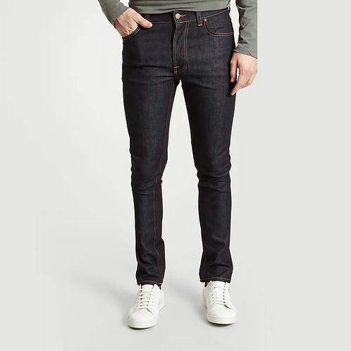 Jean lean dean Brut Nudie Jeans
