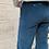 Thumbnail: Cinos Sandy blue steel Reiko
