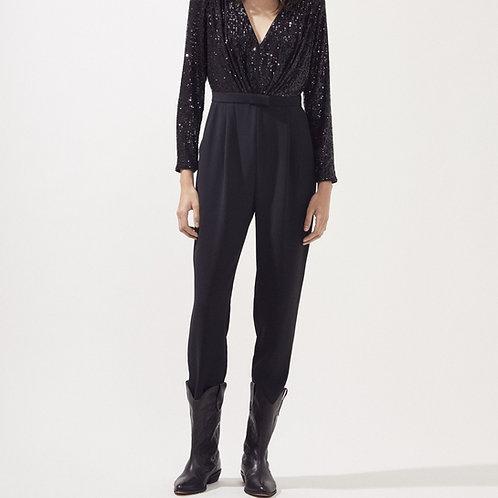 Combinaison pantalon Tamara Suncoo