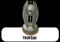 3d_trofeus.png