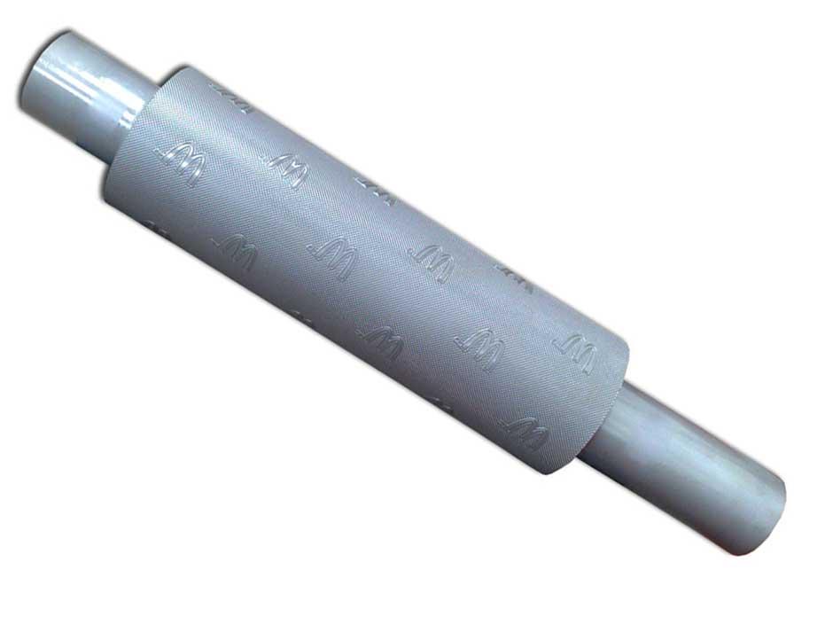 TE-31