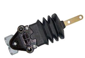 Valvula niveladora cabine 1430545 - 1934939 - 1372512