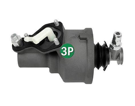 Servo pedal embreagem 1513717