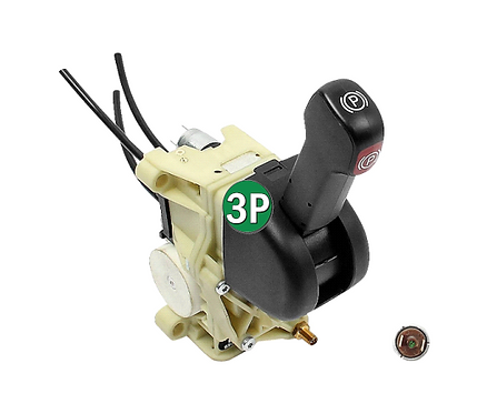 Valvula freio mao 1882111