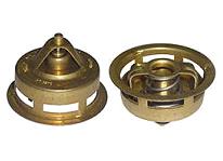Valvula termostata 71c DSC11 238156