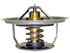 Valvula termostata 75c 525155