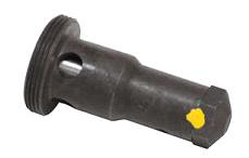 Valvula pressao oleo carter 1333597 - 259100 - 1322938