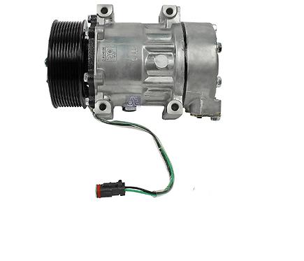 Compressor ar condicionado 1888032 - 1531196 - 570608 - 2564093