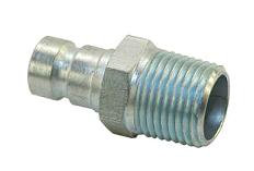 Valvula radiador agua 1379383