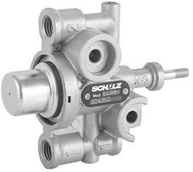 Valvula bloqueio freio estacionario 1373080 - 1503897