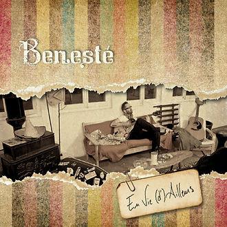 Benesté-Album.jpg