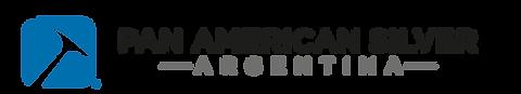 logo web panamerican silver- cvc-01.png