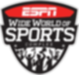 1200px-ESPN_Wide_World_of_Sports_Complex