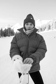 Barts wintercollectie 2020