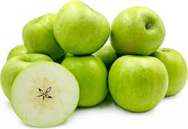 Apple Green 500gm