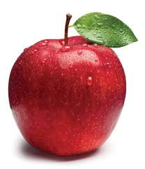 Apple shimla Kinor 500 gm