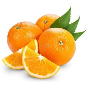 Orange 500gm