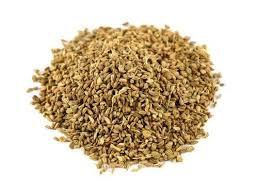 Carom Seeds / Ajwain 50gm