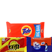 detergent-bars-20200520.png