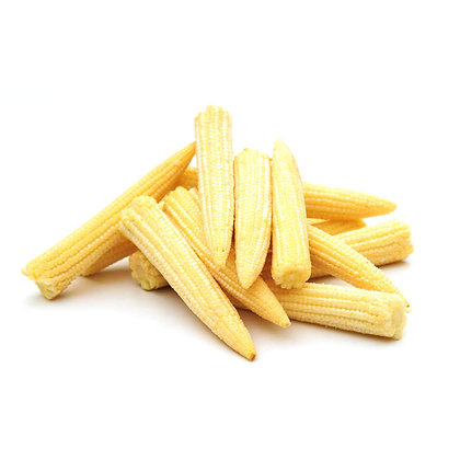 Baby Corn 1 pkt