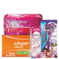 feminine-hygiene-20200605.png