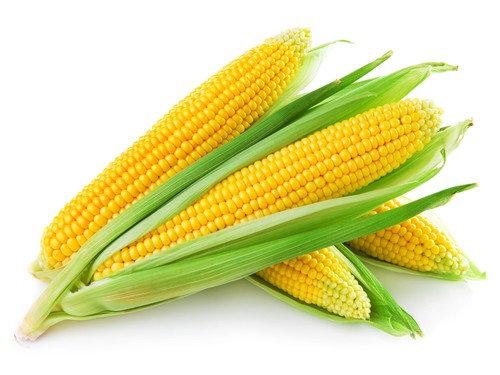 Sweet corn American 1 pc