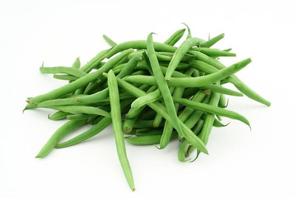 Beans 500 gm