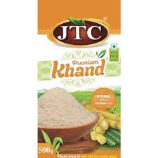 JTC Khand 500gm
