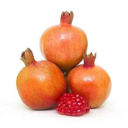 Pomegranate Small 500gm