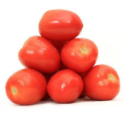 Tomato Bombay1kg
