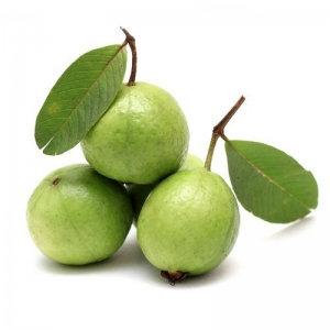 Guava 500gm