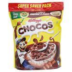 Kelloggs chocos