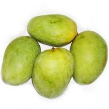Mango Chausa 1kg