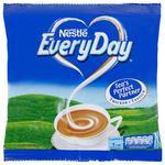 Nestle Everyday Dairy Whitener 400gm