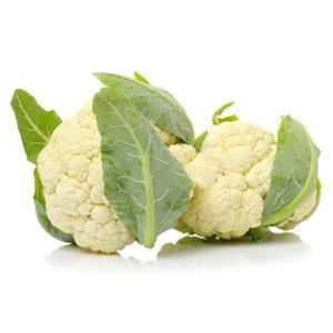 Cauliflower Shimla 500gm