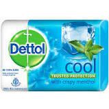 Detol Cool 75gm