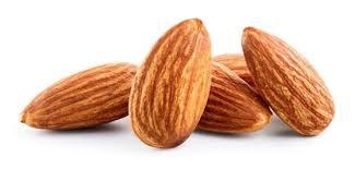 Almond 250gm