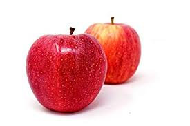 Apple Himachal Kinor 500 gm