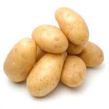 Potato Pahari 1kg