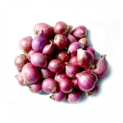 Baby Onion 1 kg