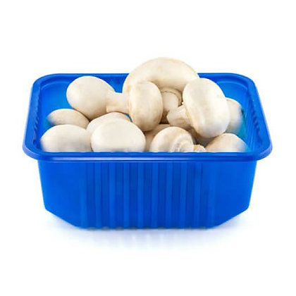 Mushroom  200gm