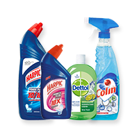 all-purpose-cleaners-20200603.png