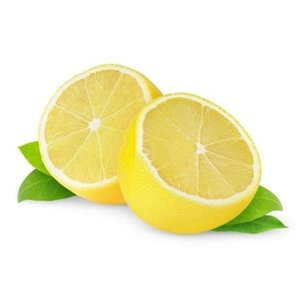 Lemon 250gm