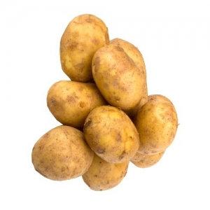 Potato 1Kg