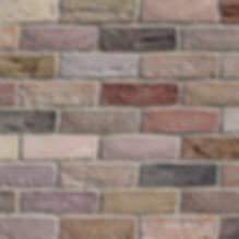 Brick Facade Detail.png