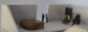 Screen Shot 2018-10-01 at 12.47.50.png